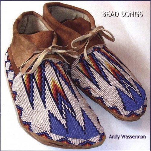 Andy Wasserman_Bead Songs.jpg