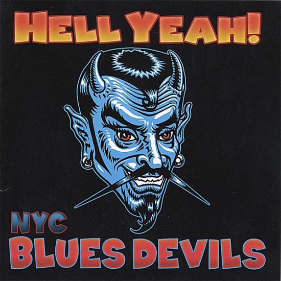 nyc-blues-devils-hell-yeah.jpg