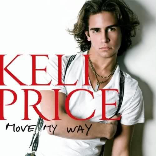 Keli Price - MMW.jpg