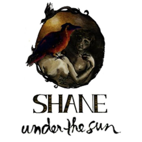 Shane-Under-the-Sun.jpg