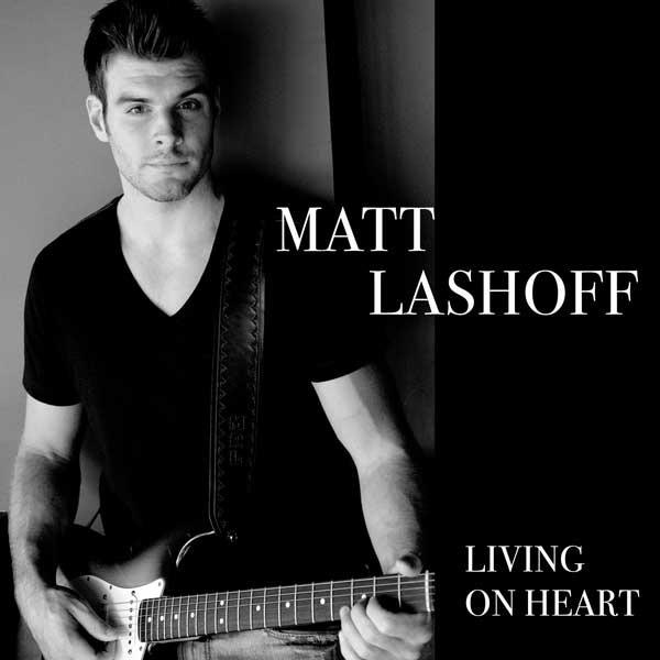 Lashoff Living On Heart.jpg
