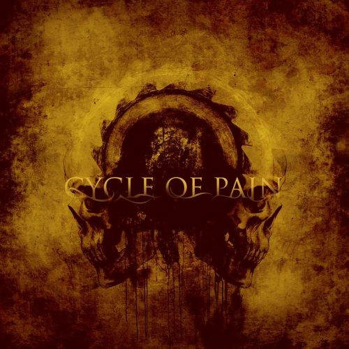 Cycle of Pain.jpg