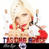 Tasting Grace - Alter Ego.jpg