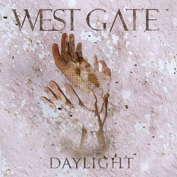 WestGate - Daylight.jpg
