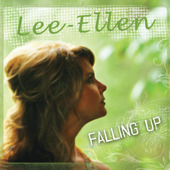 Lee-Ellen - Falling Up.jpg