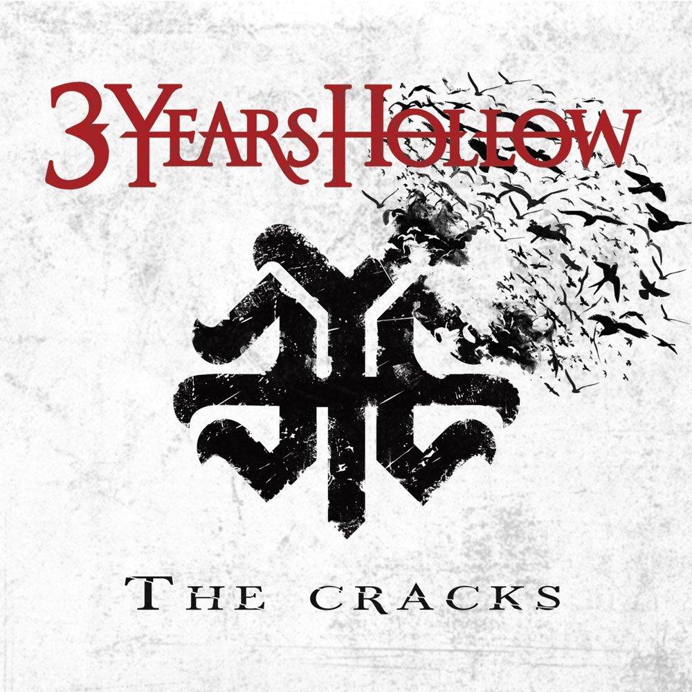 3yh cracks.jpg