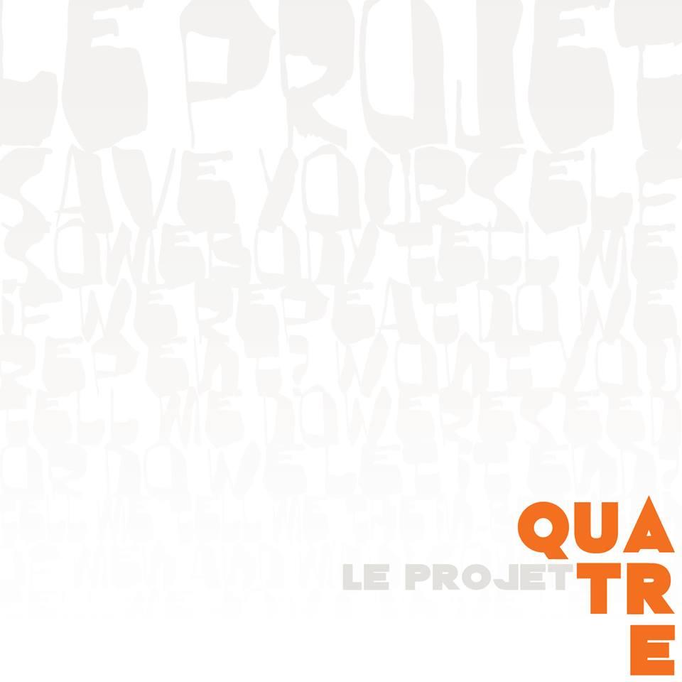 LP Quatre.jpg