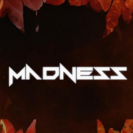 Madness Promo 2.jpg
