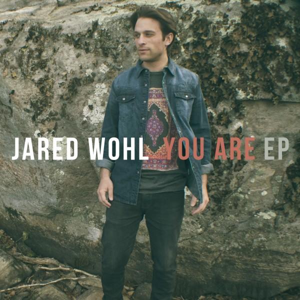 JW-YOU-ARE-EP-ALBUM-ART-600x600.jpg
