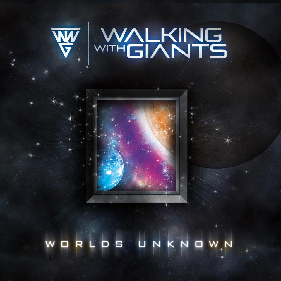 WWG-WU-itunes.jpeg