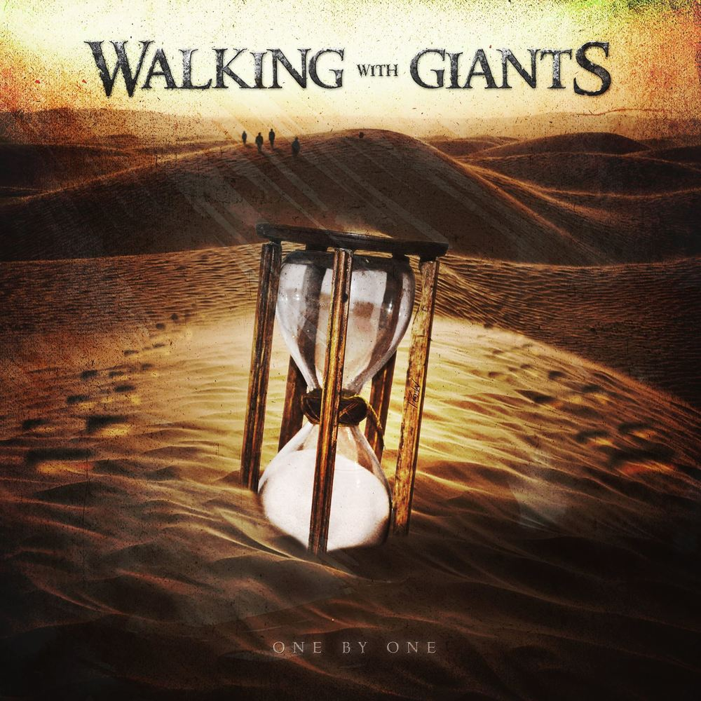 Gary-Noon-Walking-With-Giants-One-By-One.jpg
