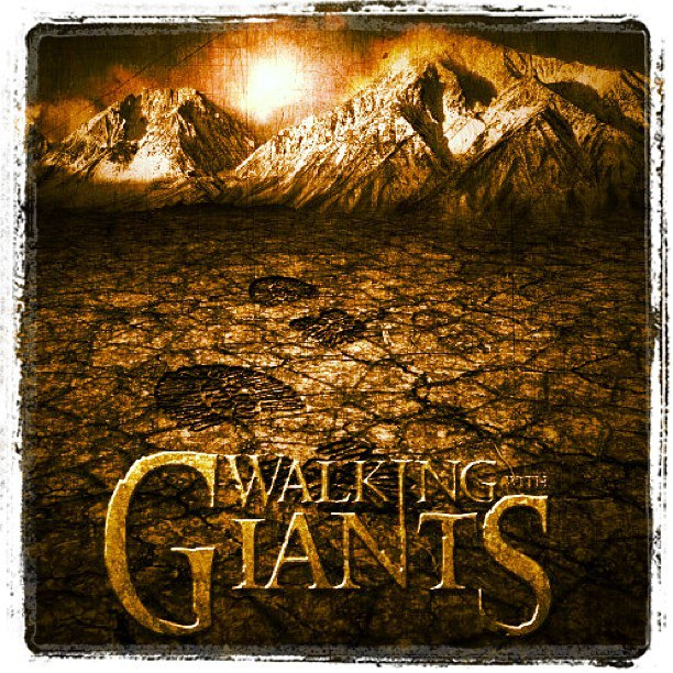 Walking-With-Giants-cover.jpg