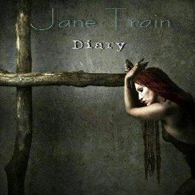 JaneTrain Diary.jpg