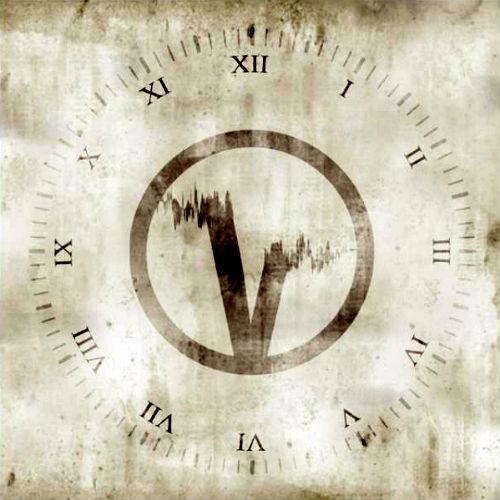 03-13-Discs-Viasava-One-Year-Down.jpg