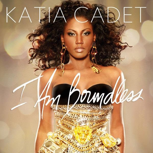 katia-cadet-i-am-boundless.jpg