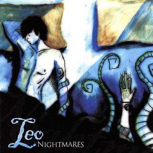 Leo Nightmares.jpg