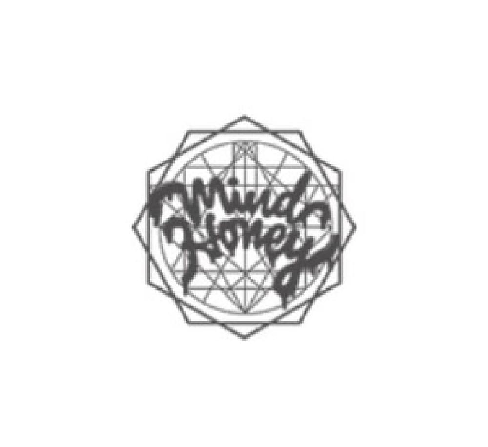 Logos_withoutBorders-11.jpg