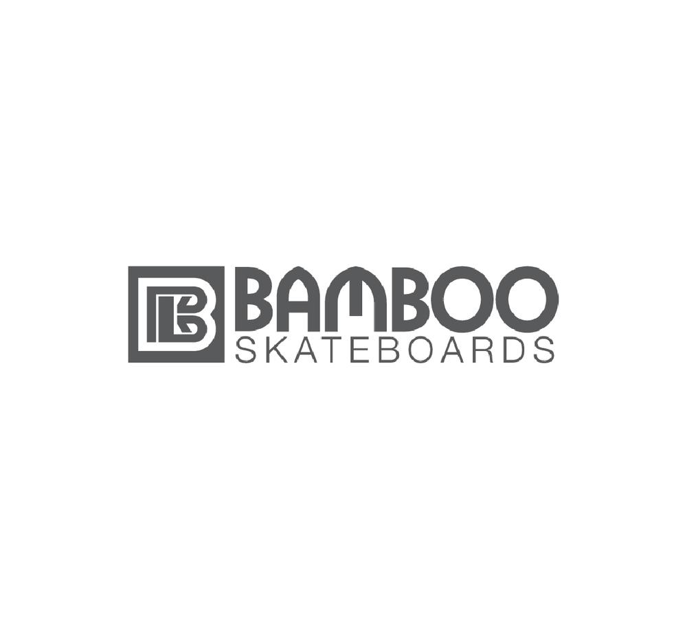 Logos_withoutBorders-13.jpg