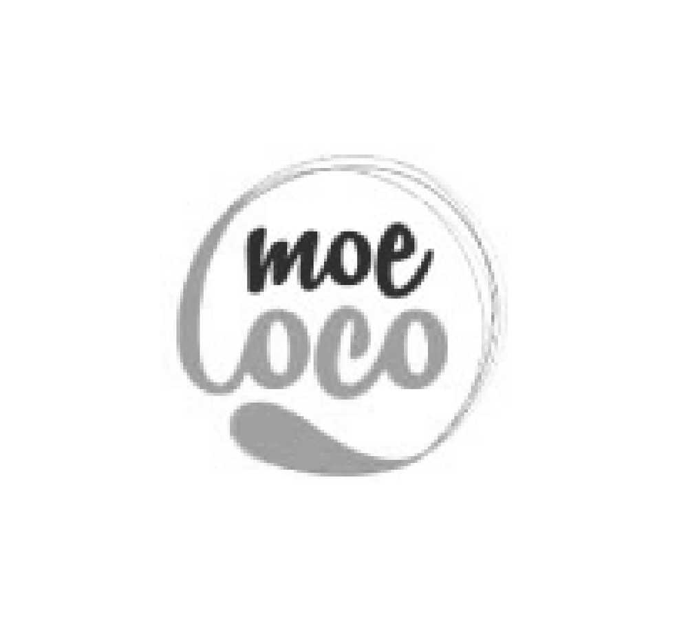 Logos_withoutBorders-18.jpg