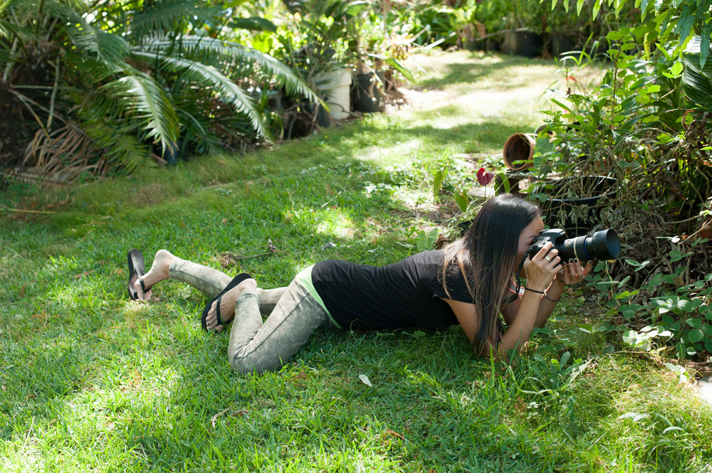 002_Maui_Photography_Aubrey_Hord_Workshop-6743.jpg