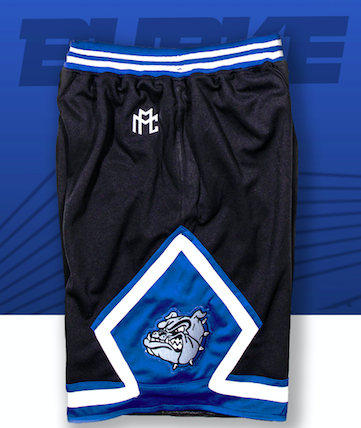 Mathmatik Game shorts. - Custom Mathmatik Basketball Shorts are made with sweat-wicking stretch fabric to help keep you dry, comfortable and moving freely on the court.