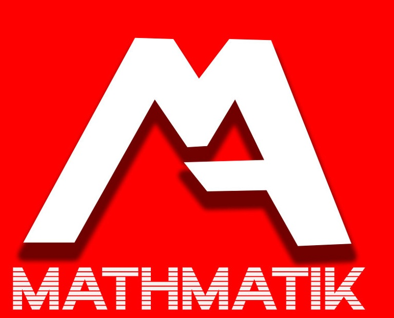 Mathmatik Athletics