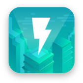 App_Icon_169_SmartKit_Icon.png
