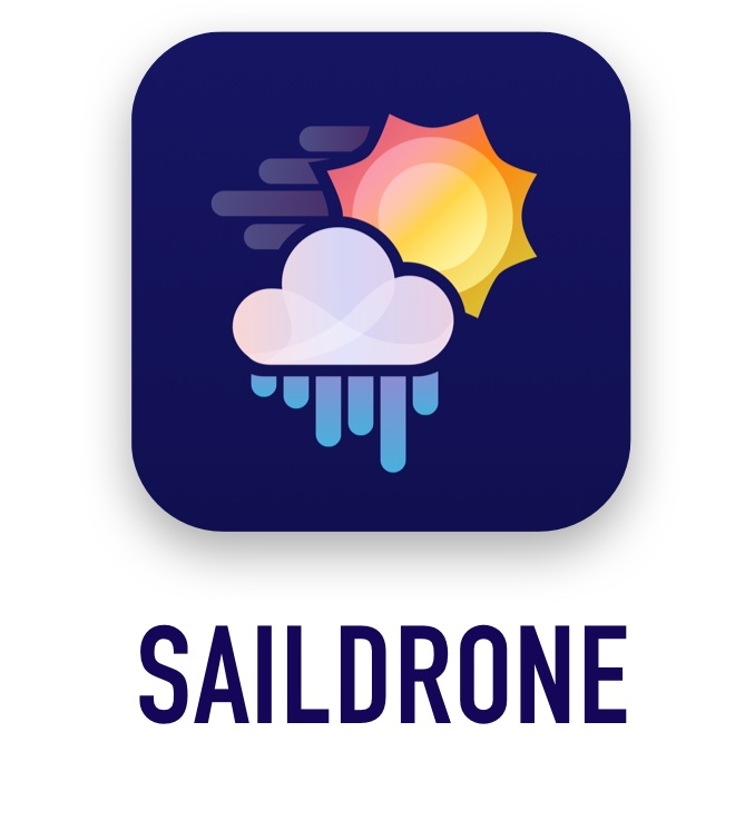 App_Icon_wordmark_square_crop_Saildrone.jpg