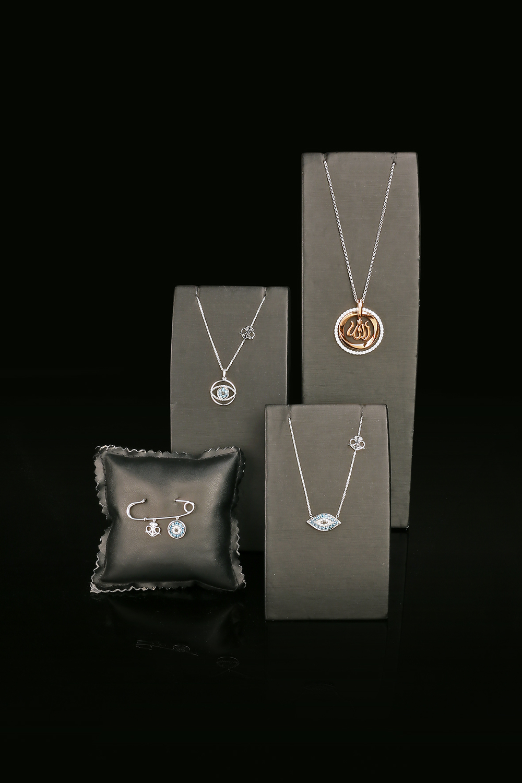 JJ Fine Jewelry - Muslim.JPG