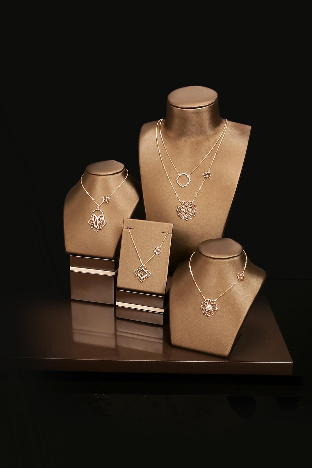 JJ Fine Jewelry - Arabic.JPG