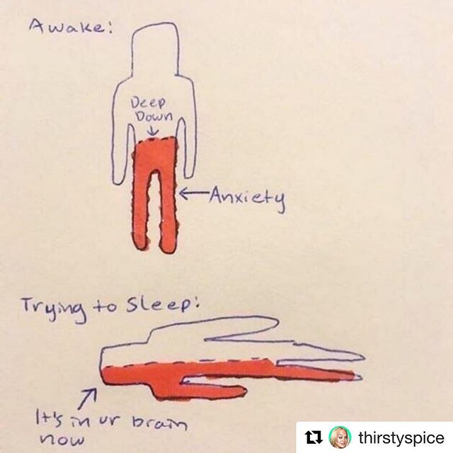 #Repost @thirstyspice Ohhhh that explains everything ・・・ #anxiety #anxietyhumor #iknowitsajokebutitseemstrue