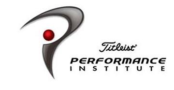TPI_logo_web.jpg