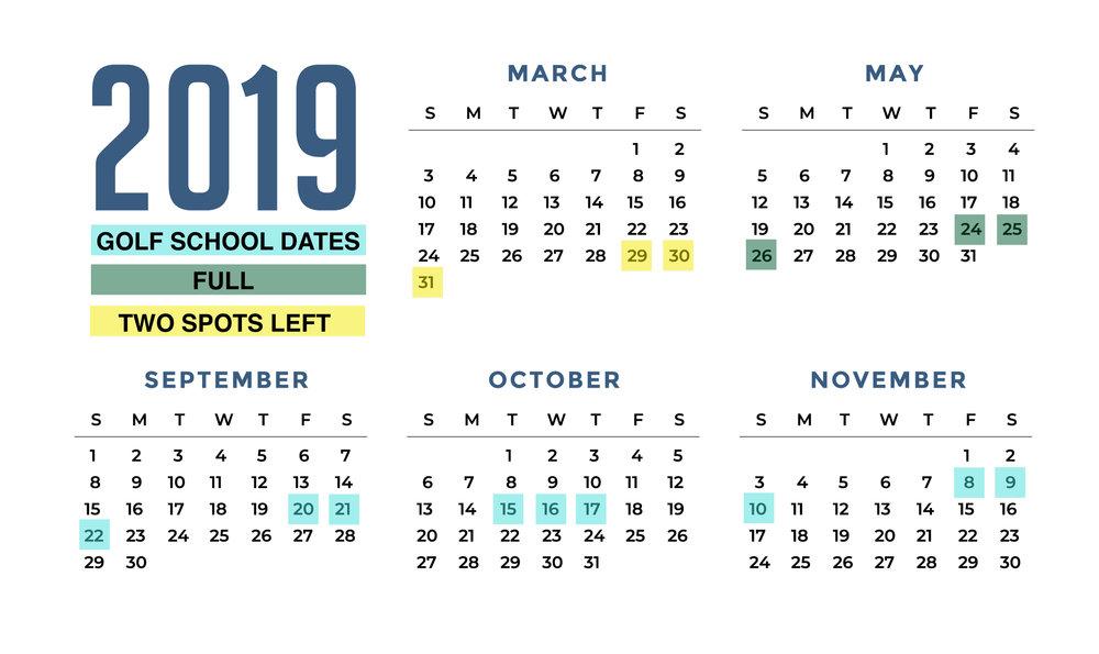 RBW-BGA-calendar-2019.jpg