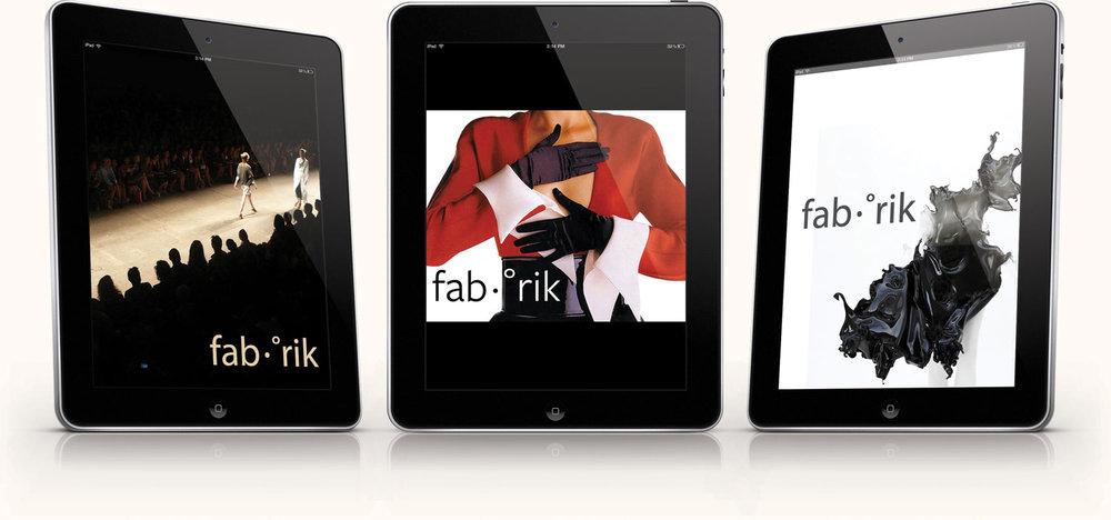 fabrik_covers.jpg