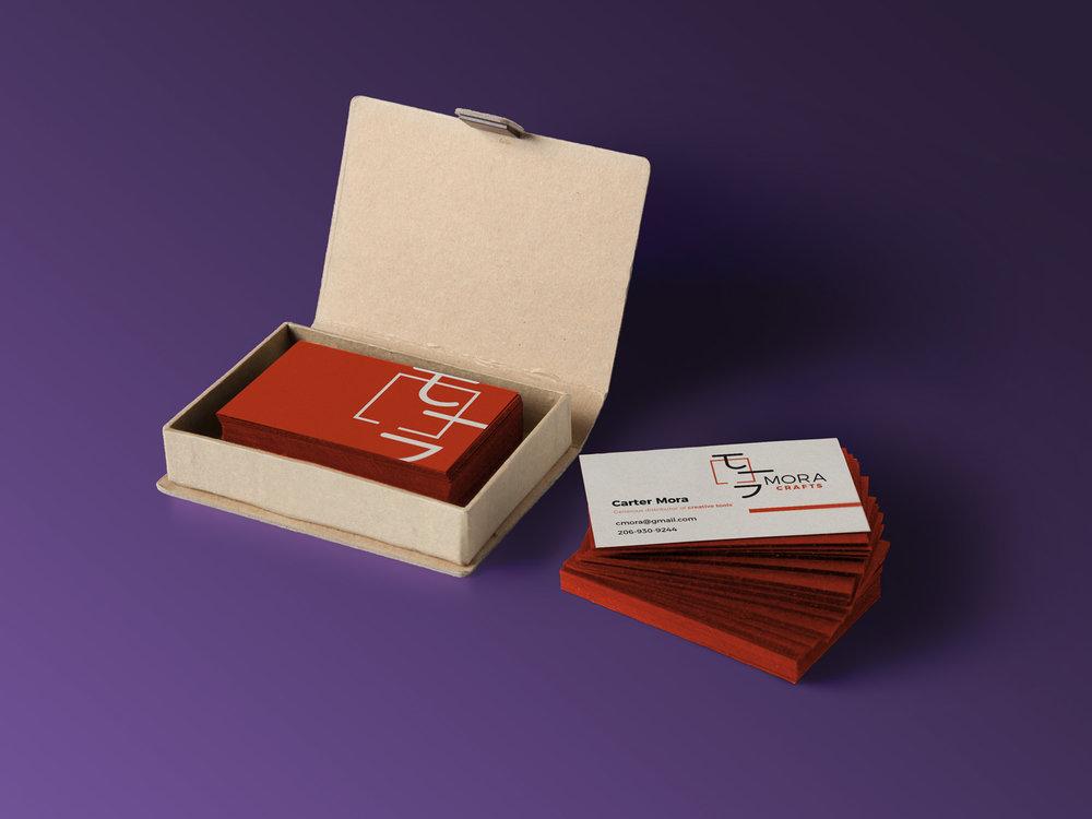 mora_businesscards.jpg