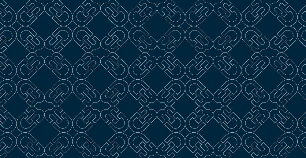 Combo_Break_Identity_and_Web_Design_Logomark_Pattern.png