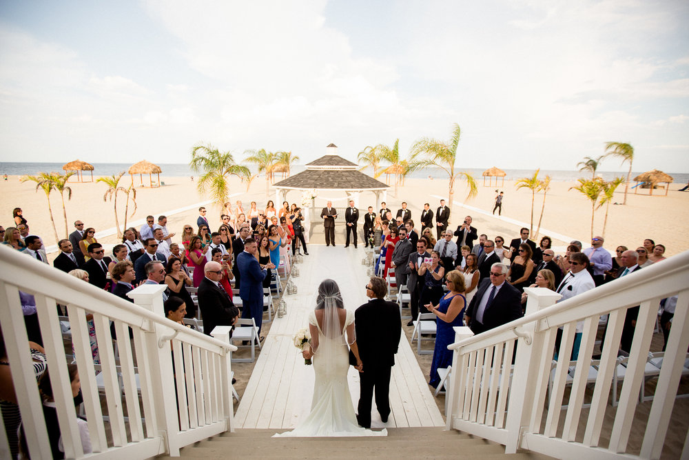 EVJWEDDINGCO_WEDDING_PLANNER_LOS-ANGLES_HOBOKEN_11.jpg