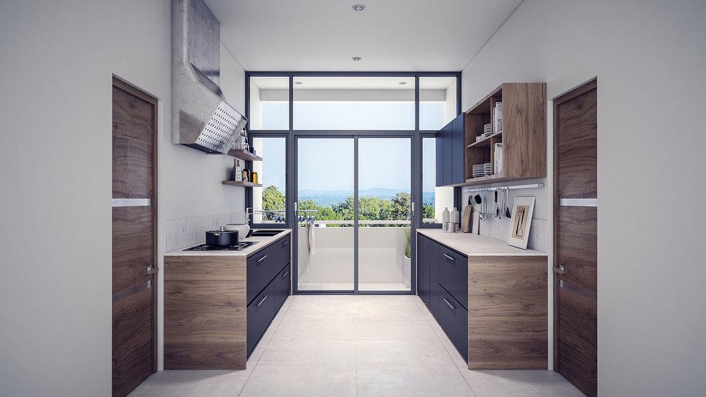 Wet-Kitchen_View-01-sized.jpg