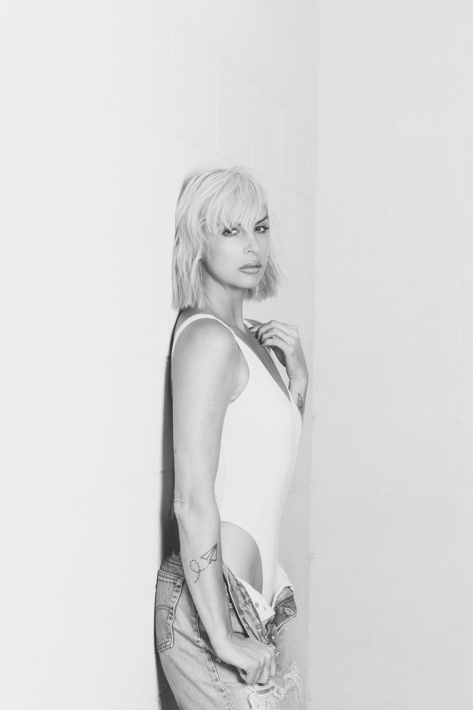 Lauren Ziemski.jpg