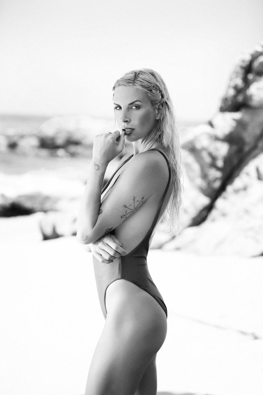 Lauren Ziemski