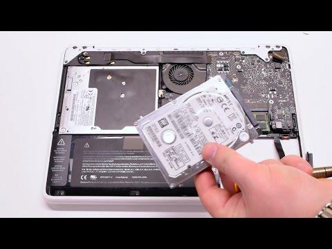 Repair Videos Save Apple Dollars
