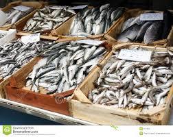 fish stall.jpg