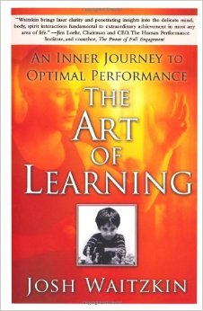 art of learning book cover.jpg