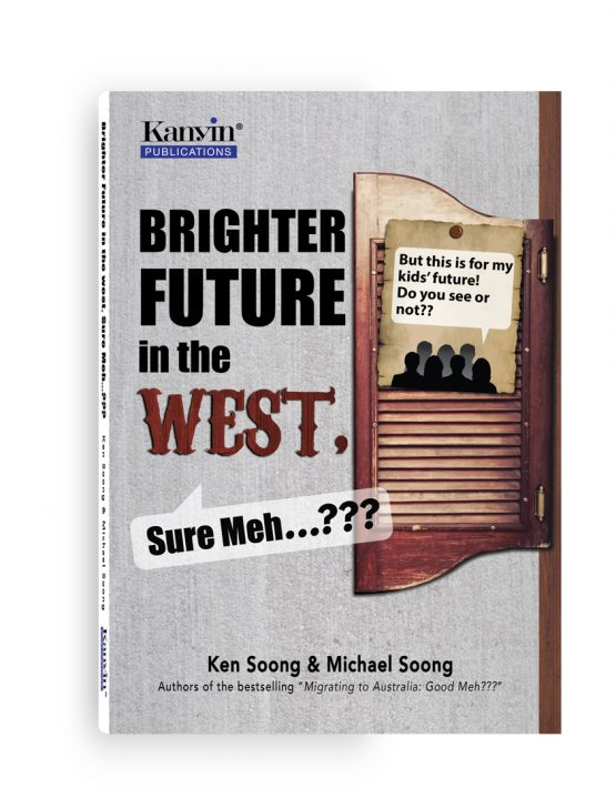 brighter future front cover.jpg