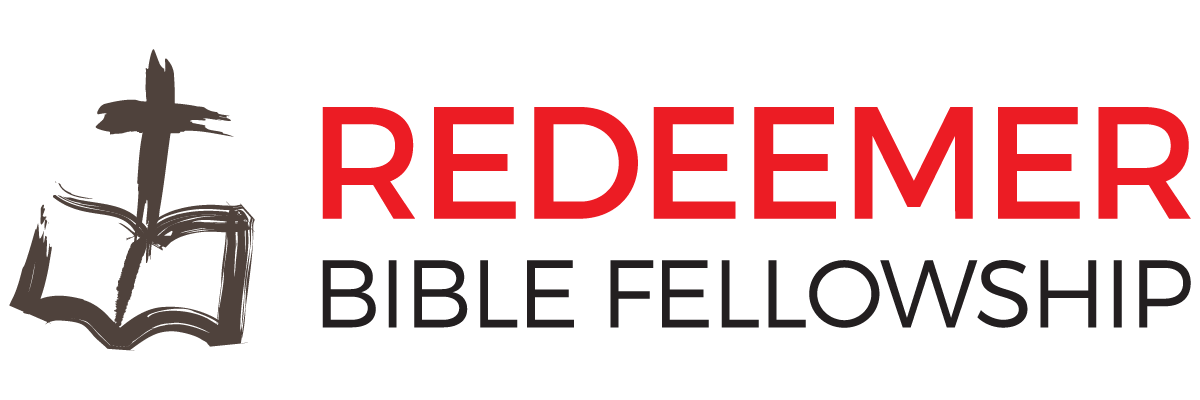 Redeemer Bible Fellowship