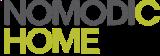 Nomodic Home Logo