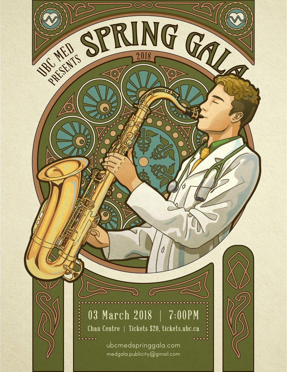 Gala Poster.jpg
