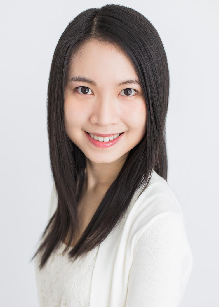 Phoebe Cheng gala photo.jpg