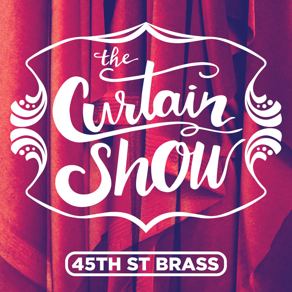 Curtain Show cover_cover.jpg