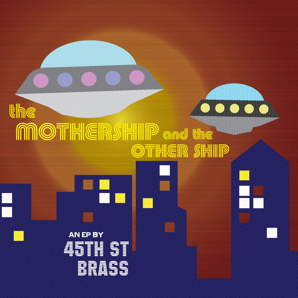 Mothership_cover.jpg